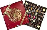 Belgian Luxury Chocolates 46 Piezas - En Caja Regalo de Lujo. Bombones de...