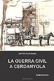 La Guerra Civil a Cerdanyola (Notes d'un Diari)