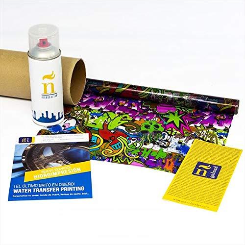 potente para casa Kit básico de fontanería para principiantes en la presión del agua