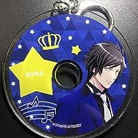 うたのプリンスさまっ 皇 綺羅 うたプリ Disc型 アクリルキーホルダー uta0119
