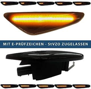 Suchergebnis Auf Für Blinker Bluetech Blinker Leuchten Leuchtenteile Auto Motorrad