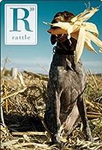 rattle magazine