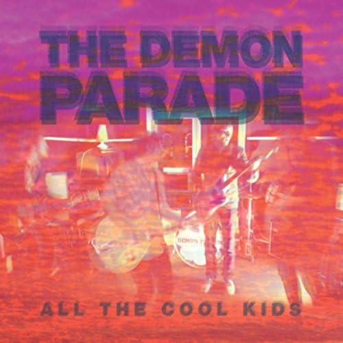 The Demon Parade