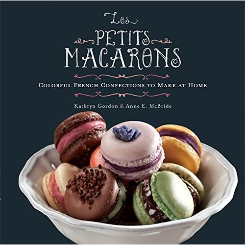 LADUREE Macarons: Amazon com