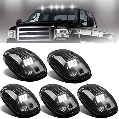 06 dodge ram cab lights - 4