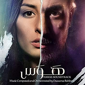Hawas (Music from the Original TV Series)
