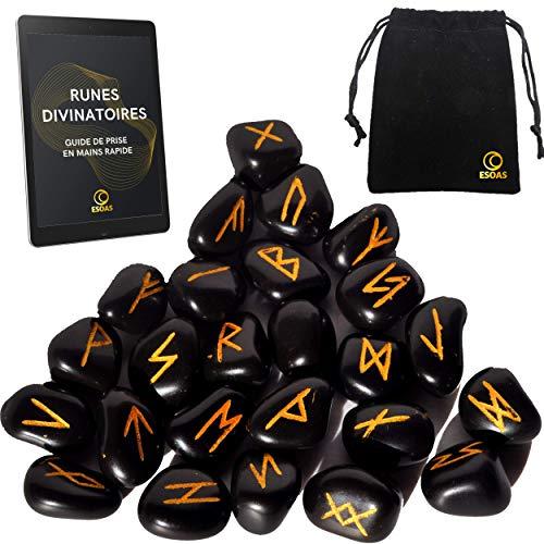 Giochi di divinazione