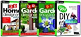 Complete Home and Garden Pack -