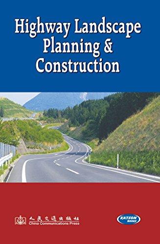 Highway Landscape Planning & Construction