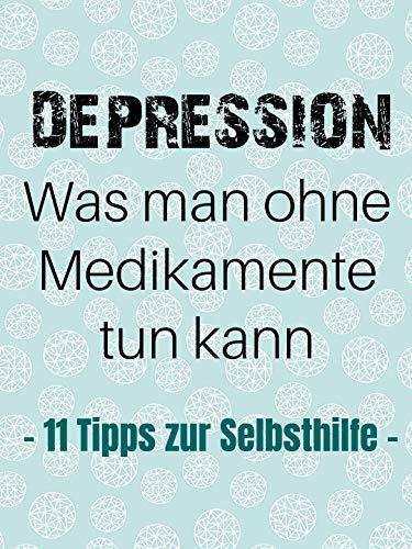 depressive kennenlernen