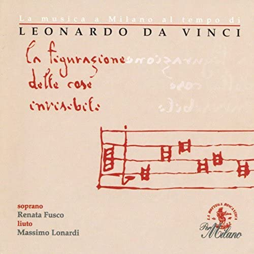 Massimo Lonardi, Renata Fusco