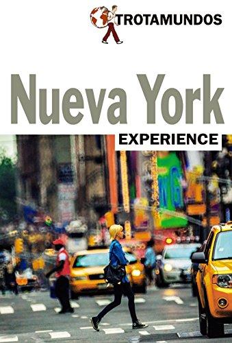 Nueva York (Trotamundos Experience)