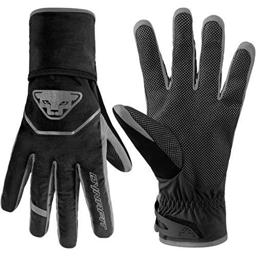 DYNAFIT Mercury Dynastretch Gloves - Black Out