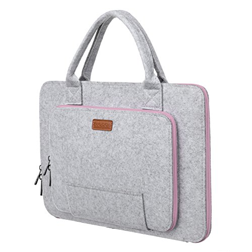 17,3' Zoll Laptoptasche, Ropch Laptop...