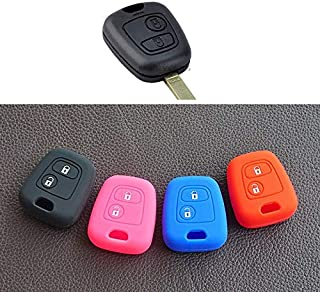 Best toyota aygo car key cover Reviews