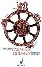 CARMINA BURANA LIBRETTO ORIGINAL TEXT AND GERMAN TRANSLATION by Wolfgang Schadewaldt (1980-12-01)