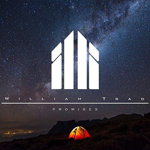 William_Trad