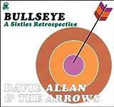 Bullseye: A Sixities Retrospective