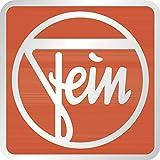 Fein 63810031010 Profil-Schleifset zum Schleifen in Nuten und an Außenradien SLP Aufnahme