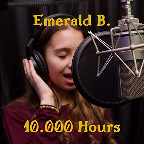 Emerald B.