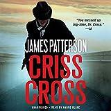James Patterson Audio Books