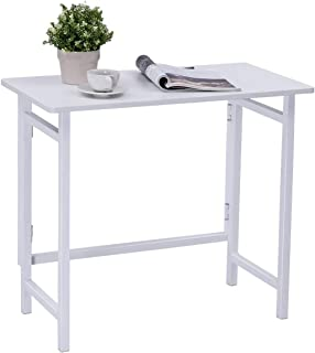 Best computer desk small space Reviews