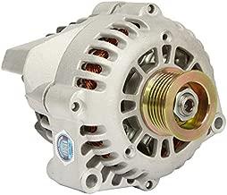 DB Electrical ADR0089 New Alternator For Chevy GMC Isuzu 96 97 98 99 00 1996 1997 1998 1999 2000,4.3 5.0 5.7 7.4 Chevrolet C10 C20 C30 96 97 98 99 00 01 02 1996 1997 1998 1999 2000 2001 2002 Pickup