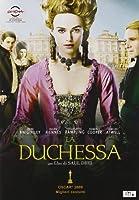 La Duchessa [Italian Edition]