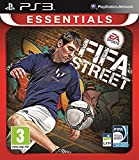 Fifa Street Ps3- Playstation 3