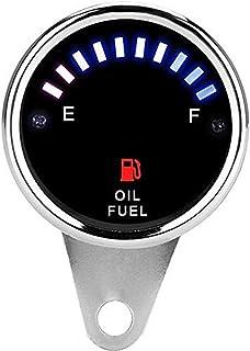 Suchergebnis Auf Für Motorrad Kraftstoffanzeiger 0 20 Eur Kraftstoffanzeiger Instrumente Auto Motorrad