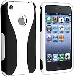 Best iphone 3gs back case Reviews