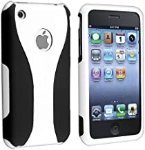 Best iphone 3gs white Reviews