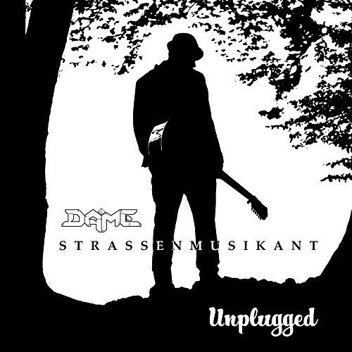 Straßenmusikant (Unplugged)