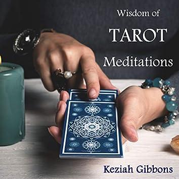 Wisdom of Tarot