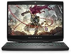 Alienware M15 Laptop Under $1500