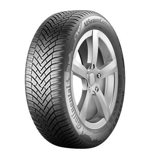 Gomme Continental Allseasoncontact 205 55 R16 91H TL 4 stagioni per Auto