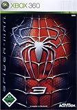 Activision Spider-Man 3 Xbox 360™
