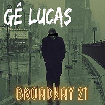 Broadway 21