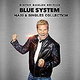 Maxi & Singles Collection (Dieter Bohlen Edition)