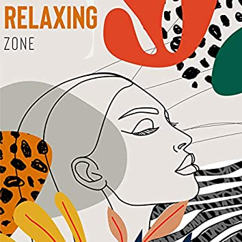 Relaxing Zone - Eliminate Stress with Nature Sounds and Instrumental Melodies