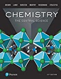 Chemistry: The Central Science (English Edition)