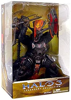 McFarlane Toys Halo 3 Legendary Collection - Brute Chieftain