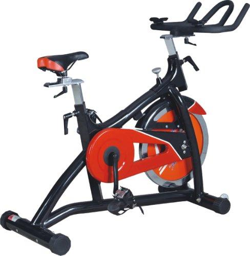 Viva Fitness KH 150 Spin Bike