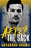 After the Sack: A Clean Sports Romance (The Inman Brothers Book 3)
