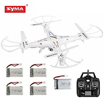 Best syma x5c upgraded version Reviews