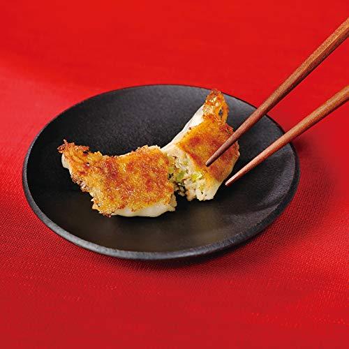 【業務用】味の素 焼き目パリッと餃子 GG152 約20g 12個
