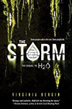 The Storm (H2O)
