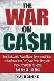 Books On Wars