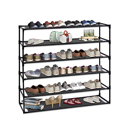 estante zapatos fabricante Jerry & Maggie