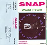 World Power by Snap